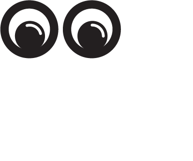 Family Arts logo